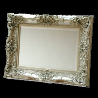 Supplier of Mirrors in all shapes an sizes